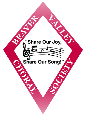 Beaver Valley Choral Society